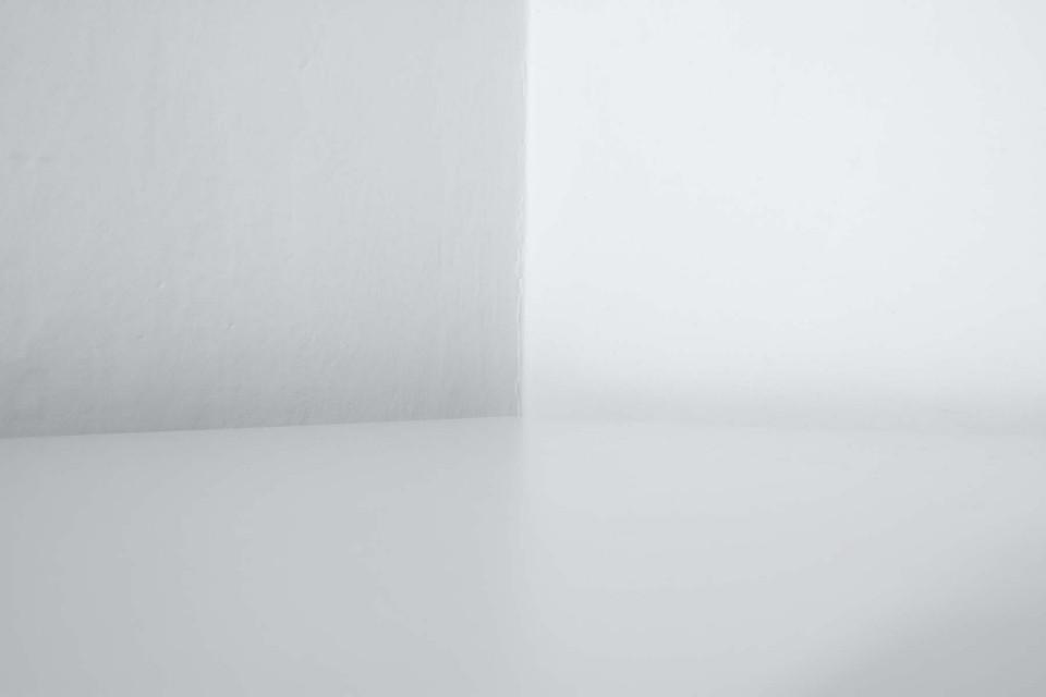 01.-Michele-Spanghero-Exhibition-Rooms-Asolo-2014-stampa-inkjet-fineart-su-dibond-100-x-67-cm