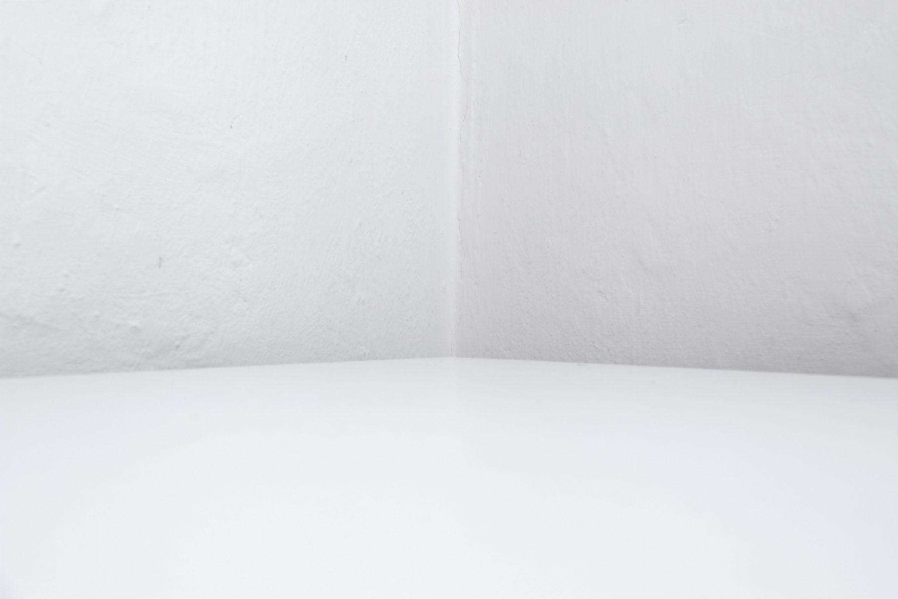 02.-Michele-Spanghero-Exhibition-Rooms-Asolo-2014-stampa-inkjet-fineart-su-dibond-100-x-67-cm
