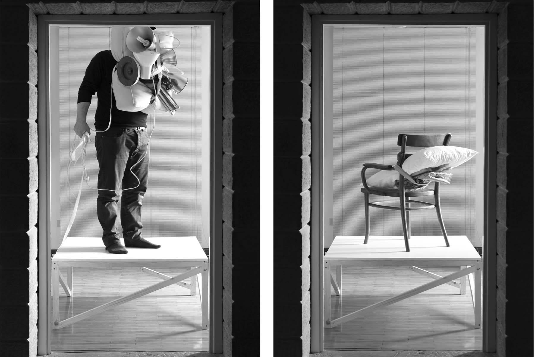 1Michele-Tajariol-Nothing-is-hidden-2014-stampa-fineart-su-carta-fotografica-31-x-43-cm-ciascuno