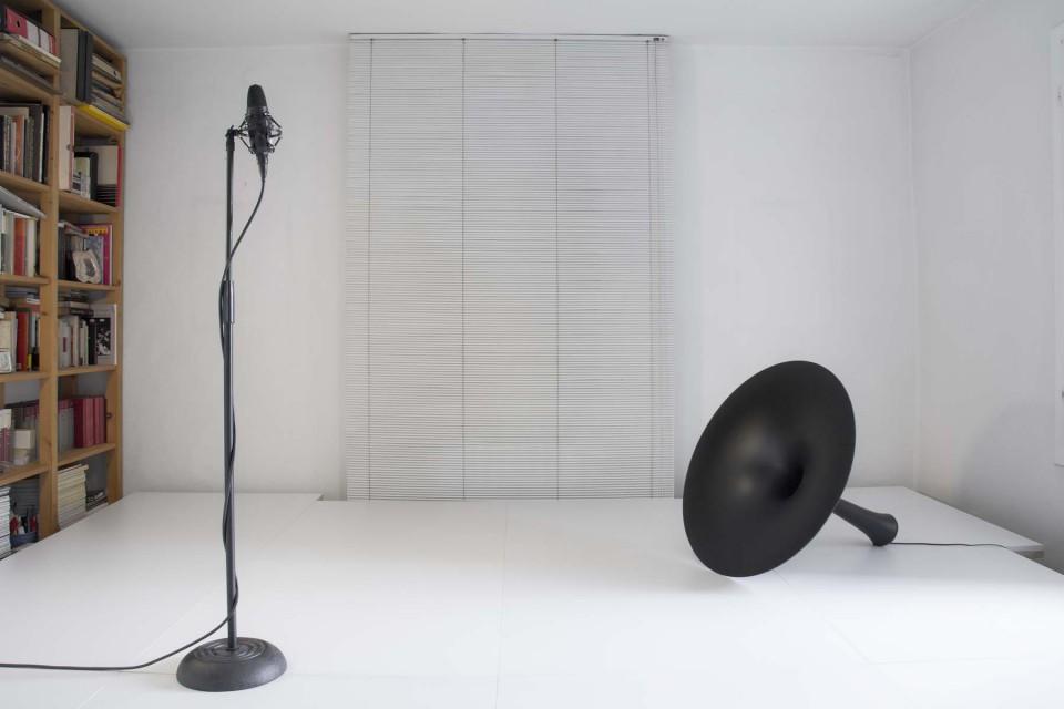 A.-M.Spanghero-M.Tajariol-Stage-2014-installazione-site-specific-legno-e-laminato-310-x-350-x-45-cm