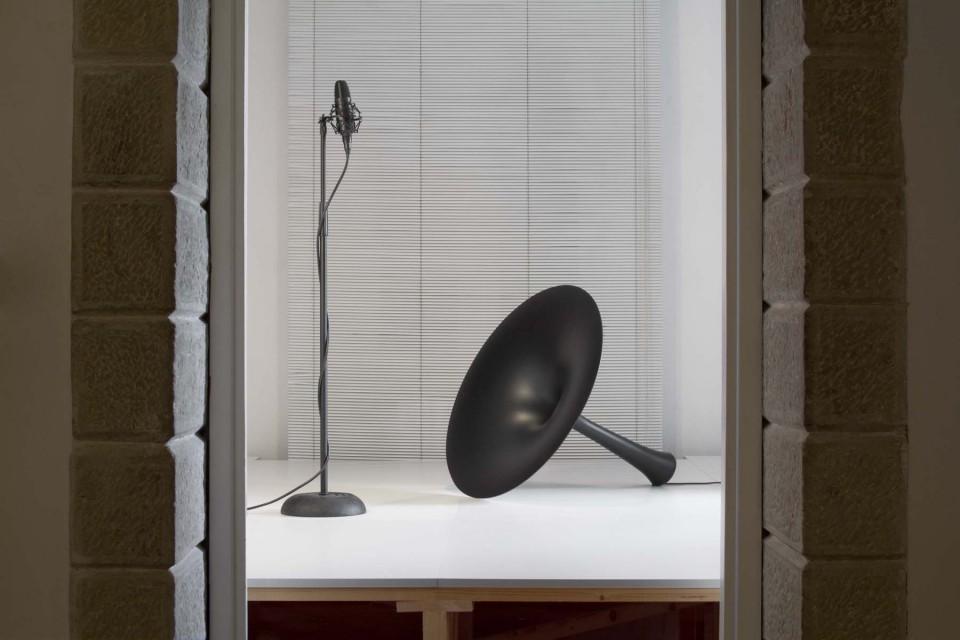 B.-M.Spanghero-M.Tajariol-Stage-2014-installazione-site-specific-legno-e-laminato-310-x-350-x-45-cm