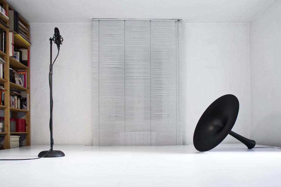 C.-M.Spanghero-M.Tajariol-Stage-2014-installazione-site-specific-legno-e-laminato-310-x-350-x-45-cm