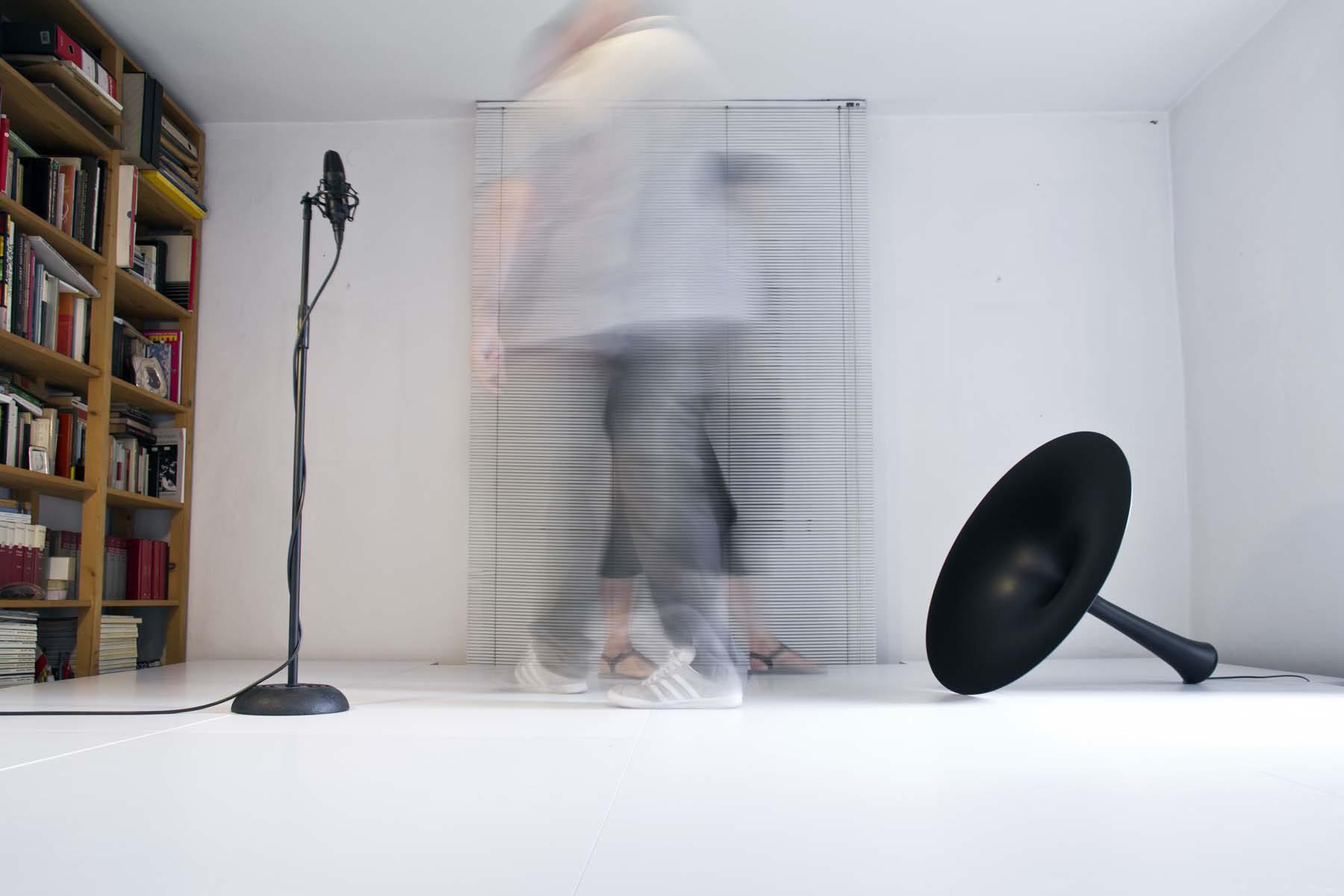 E.-M.Spanghero-M.Tajariol-Stage-2014-installazione-site-specific-legno-e-laminato-310-x-350-x-45-cm