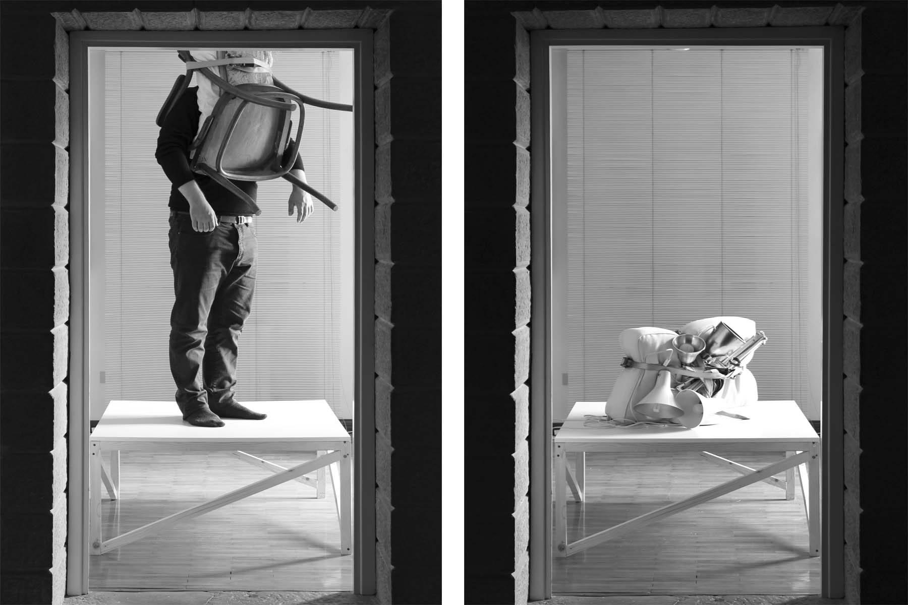 Michele-Tajariol-Nothing-is-hidden-2014-stampa-fineart-su-carta-fotografica-31-x-43-cm-ciascuno